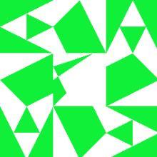 mors86's avatar