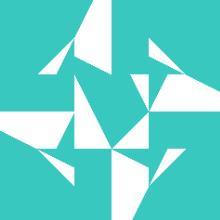 mortenbpost's avatar