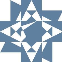 Mortisha's avatar