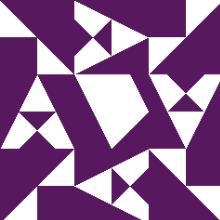 MortonSusan3's avatar