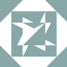 Morvik's avatar