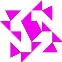 MOSAArchitect's avatar