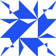 MoscoSL's avatar