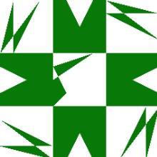 mosejob06's avatar