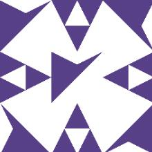 MosesMcGurk's avatar