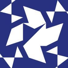 mosh187's avatar