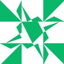 Moshe900's avatar