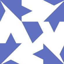 MosheGS's avatar