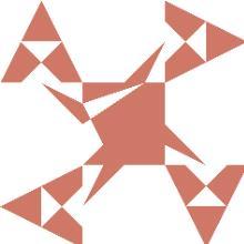 moshenis's avatar
