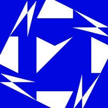 mosiervaudt's avatar