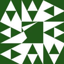 mosliu's avatar
