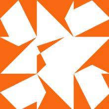 mospmc.ru's avatar