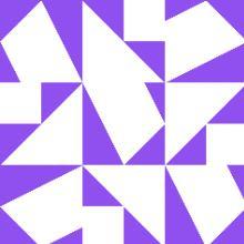 moss1014's avatar