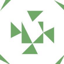 moss2007_user's avatar