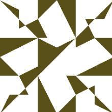 Moss_Sharepoint's avatar