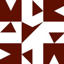 mossie1's avatar