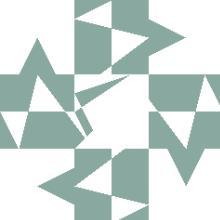 mossupial's avatar