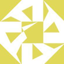 mossuser08's avatar