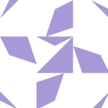 Mostafa.Abdellah's avatar