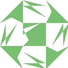 mostafa2's avatar