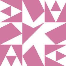 Mostaque_444's avatar