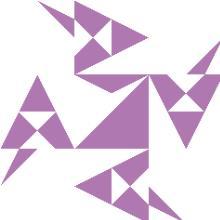 mostlyharmlessone's avatar