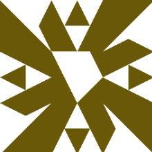 Motdog81's avatar