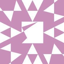 motevallizadeh's avatar