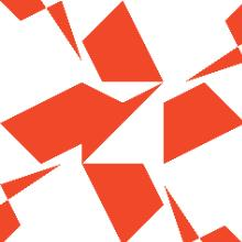 motherof14's avatar