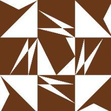 Mothilal_V's avatar
