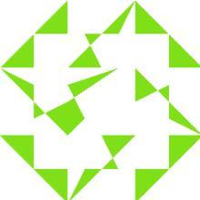 Mothman3000's avatar