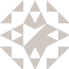 motiliam's avatar
