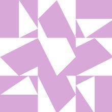 motlive's avatar