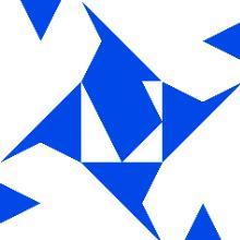 moto-v8's avatar