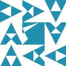 MOTO1978's avatar