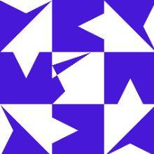 motomo43's avatar