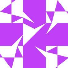 MotorMike's avatar