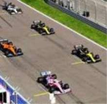 Motorsport-Nieuws's avatar