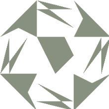 Motorwerk's avatar
