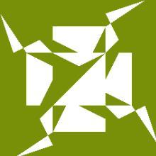 mototanaka's avatar