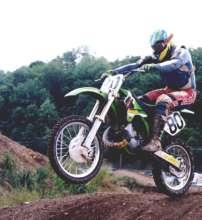 MotoX80