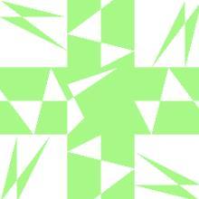 MotoX_Dave's avatar