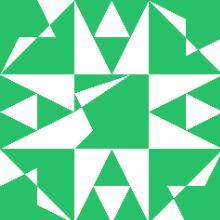 motree's avatar