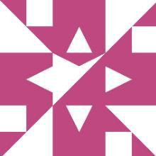 mott555's avatar