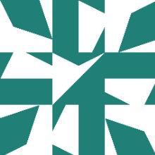 motterk's avatar