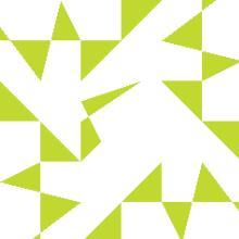 Moug45's avatar