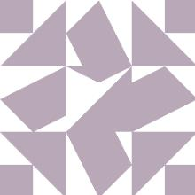 Moularia's avatar