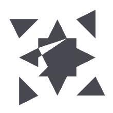 mounikumari's avatar