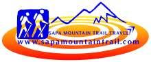 mountaintrail's avatar