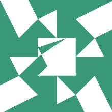 Mourad.O's avatar